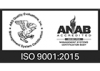 abs-anab-iso-9001-2015 copy