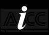 aicc_b