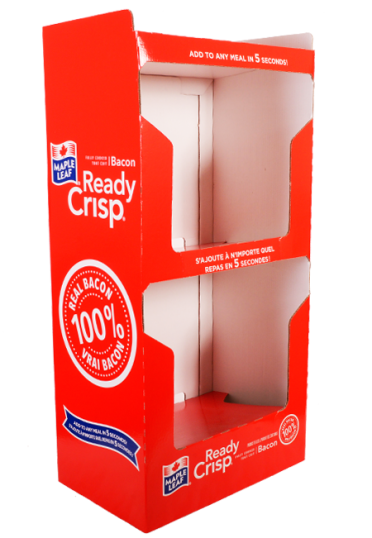 box_company_toronto_display_box_cpg_red_bacon