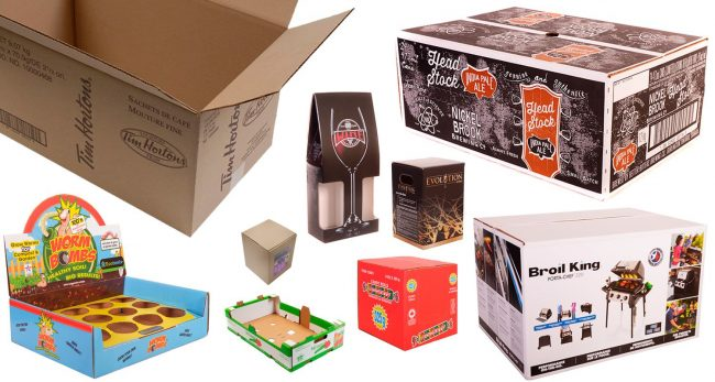 printing_corrugated_paper_products_planet_paper_box_toronto_d