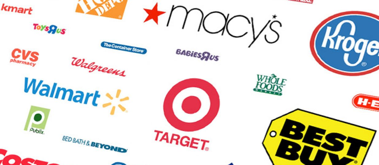 Retailers Are Transforming Marketing and Brands Must Adapt