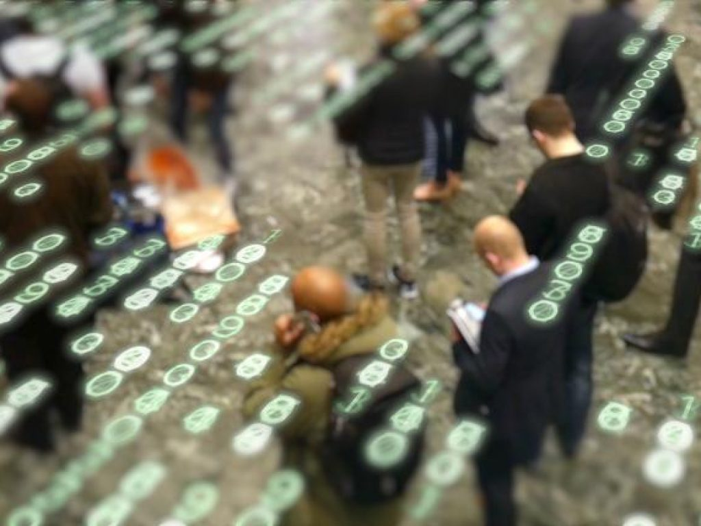 Ad Dollars Help Fuel Proliferation of Beacons and Proximity Sensors