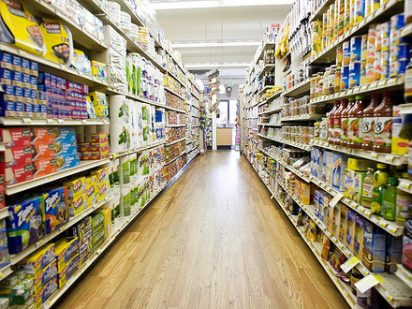 Cost cutting for CPG companies may be a mistake
