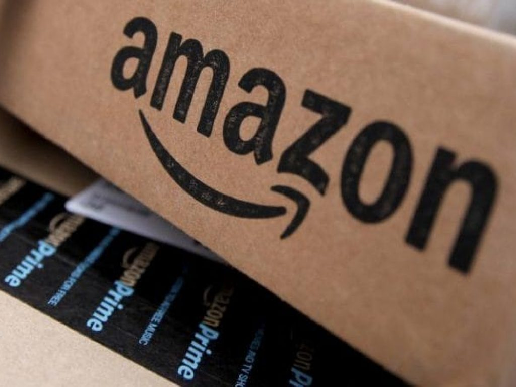USA box demand 'back in growth mode again' with a major boost from e-commerce