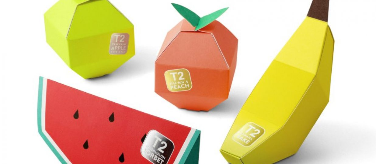 9 inspirational packaging design trends for 2017