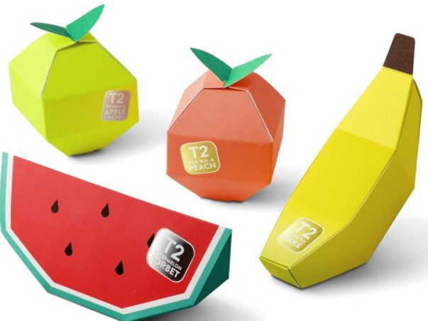 9 inspirational packaging design trends for 2017