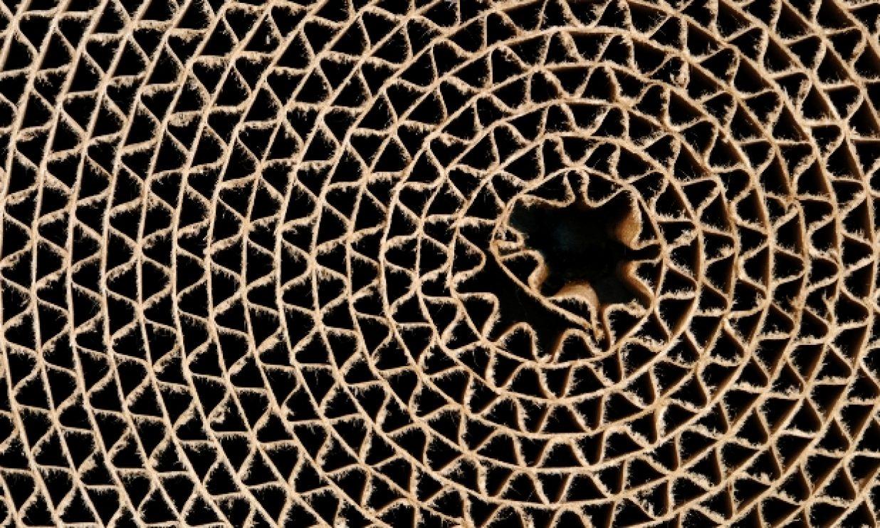 corrugated_box_manufacturer_toronto_canada