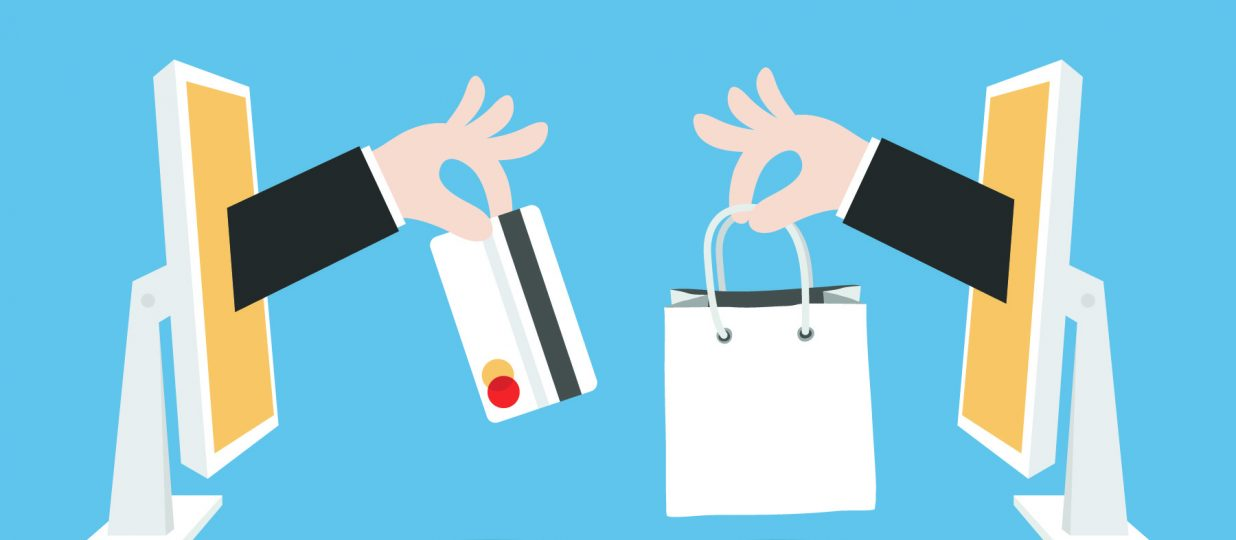 How e-commerce is changing the packaging landscape