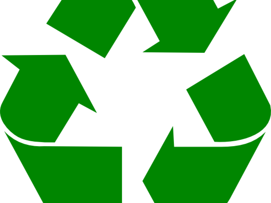 The environmental impact of packaging