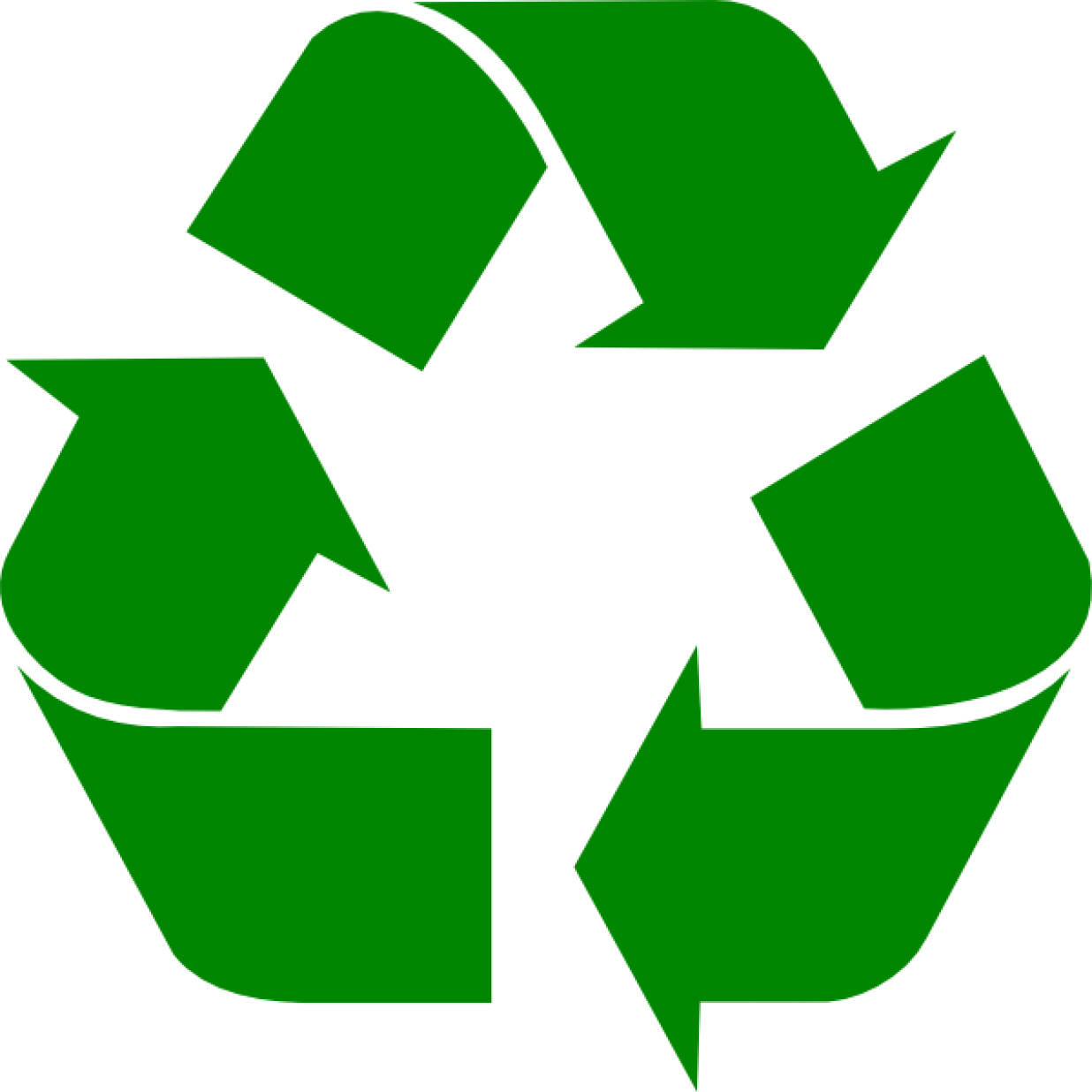 the environmental impact of packaging planet paper box group inc
