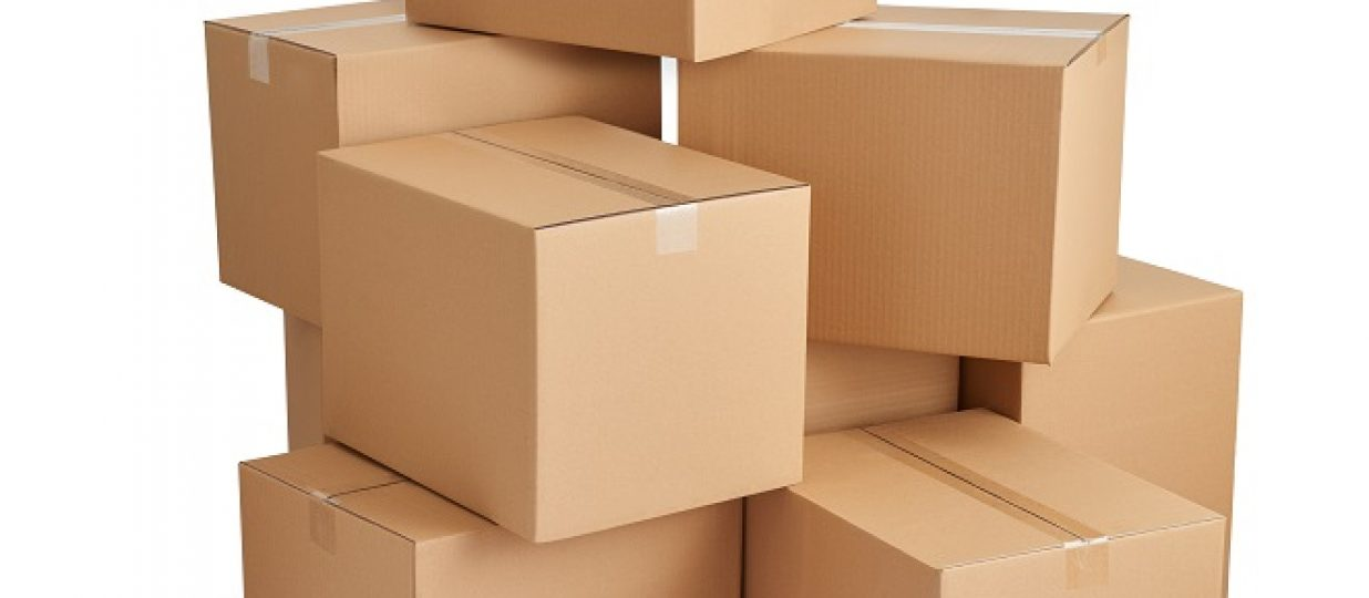 Corrugated plays pivotal role in e-commerce supply chain equation