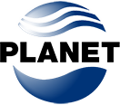 Planet Paper Box Group Inc.