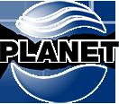 Planet Paper Box Group Inc.