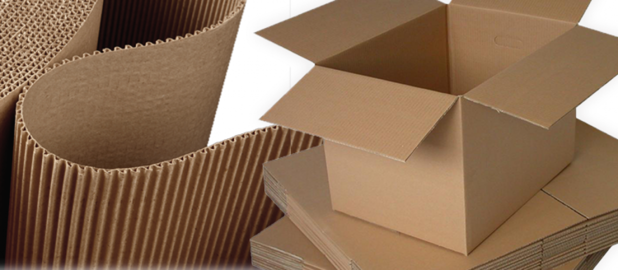 PAPERBOARD PACKAGING TRENDS FOR 2017