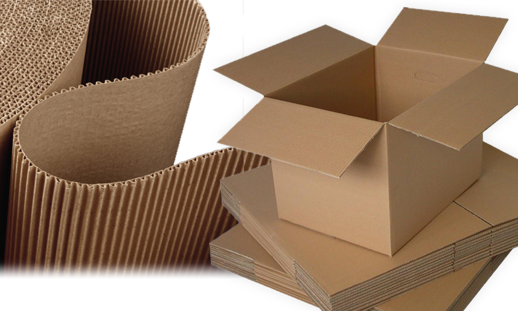 Paperboard Packaging Trends For 2017 Planet Paper Box