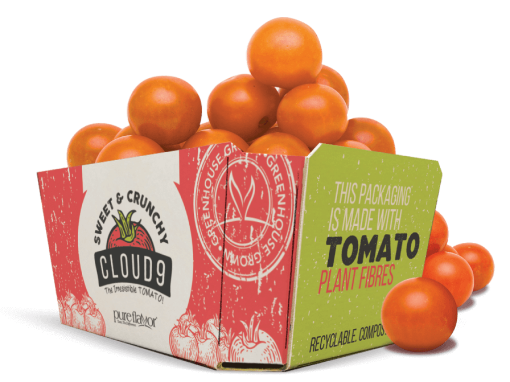 Packaging Trends: Latest Innovation Examples from 2017