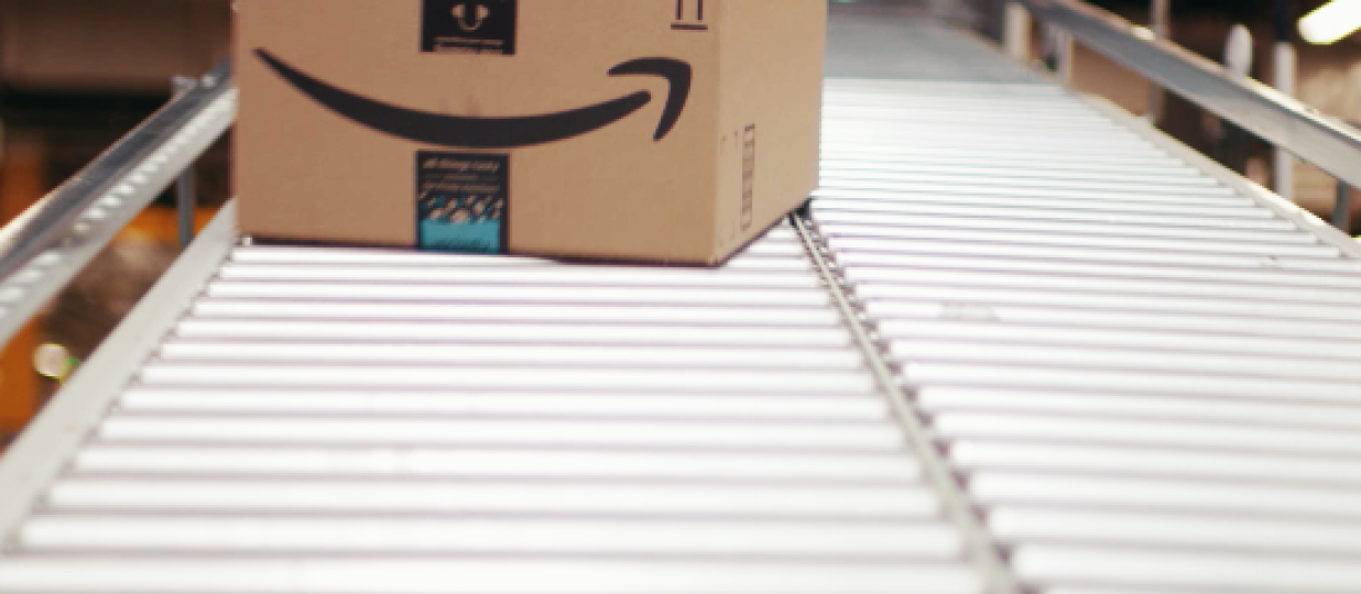 "Amazon celebrates ""Frustration-Free Packaging"" but consumers still voice concerns"