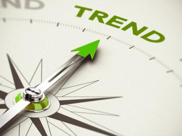 Six key trends in the liquid paperboard market