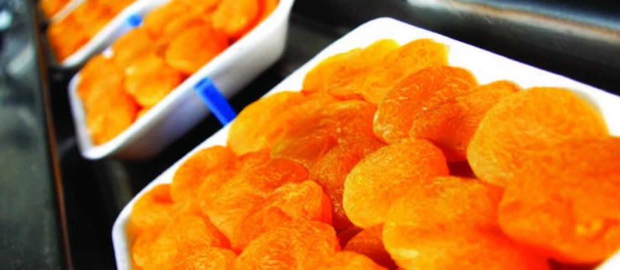 What you need to know about the global snack food market