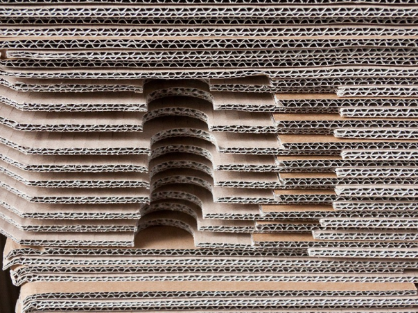 Why Corrugated Packaging is the Future