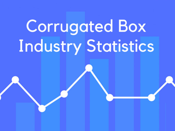 20 Corrugated Box Industry Statistics, Trends & Analysis